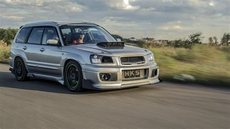 rocket bunny subaru forester subaru forester 6mt dccd inside drive2