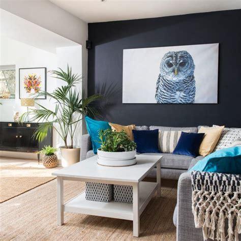 colori per pareti soggiorno 10 idee per la scelta colore delle pareti
