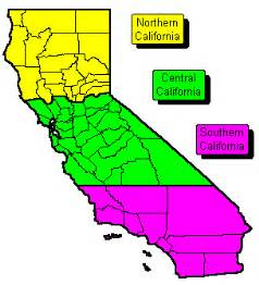 california map zip codes northern harrier ventura ca brown hairs