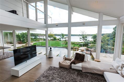 inneneinrichtung wohnzimmer awesome inneneinrichtung pictures house design ideas