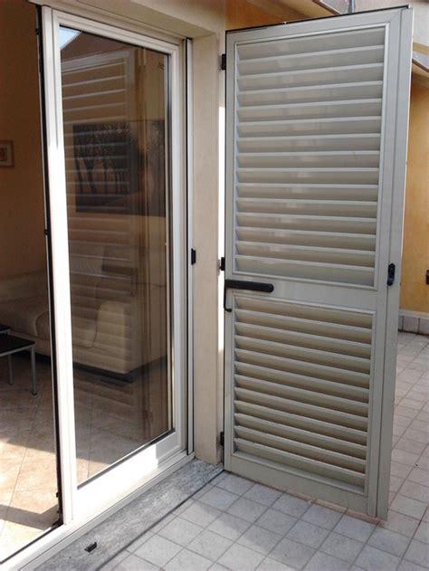 finestra persiana porta finestra persiana vievi serramenti