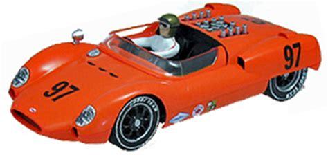 cooper ford mrrc mc0044 cooper ford 97 orange c mc0044 119 95