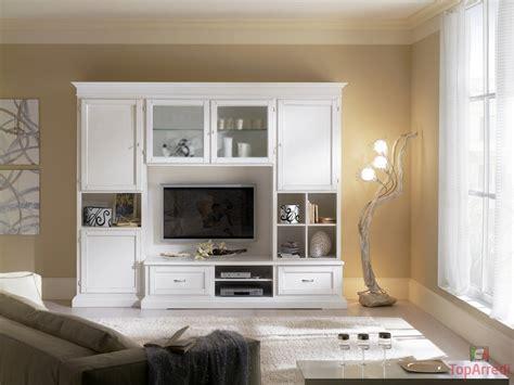soggiorno marrone soggiorno pareti marrone divani colorati moderni per il