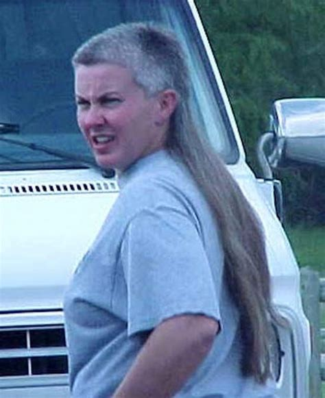 haircuts in eureka 92 best images about bogans and rednecks on pinterest
