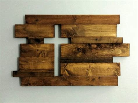 Handmade Wood Projects - handmade wood projects 25 best ideas about wood projects