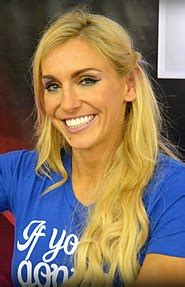 charlotte flair real age list of wwe personnel wikipedia