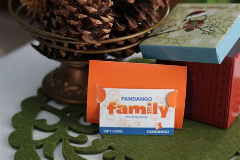How To Redeem Fandango Gift Card - best how do you redeem a fandango gift card for you cke gift cards