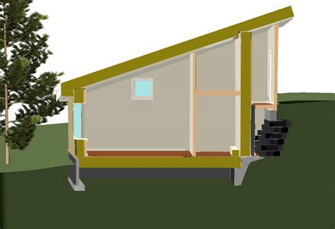 off grid house design how to design a passive house off grid and without foam inhabitat green design