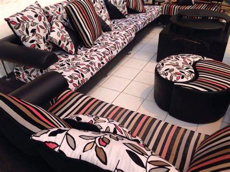 sofas jeddah sofa set for sale furniture in jeddah saudipoint