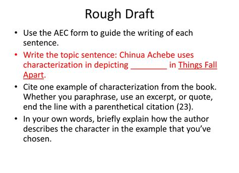theme in literature rough draft i bought an essay for 25 per page macleans ca essay