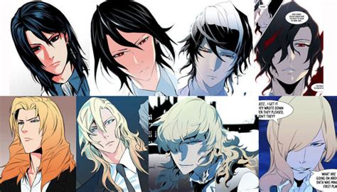 anime or manga who s art style evolved or changed anime