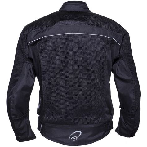 summer motorcycle jacket black piston mesh summer motorcycle jacket jackets