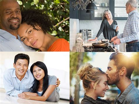 Dating Counselor by Dating Relationship Counseling