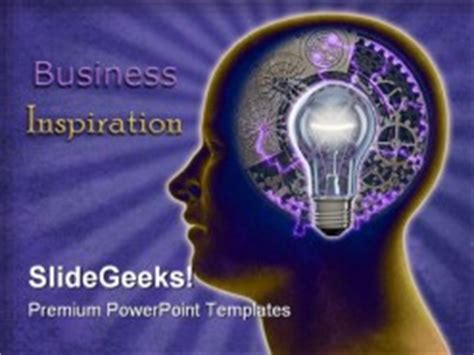 Memory Powerpoint Powerpoint Templates Memory Ppt Template