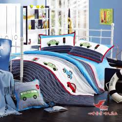 Toddler Boy Bedding Sets Kids Bed Design Stainless Steels Painting White Framed