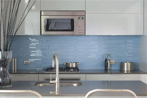 Kitchen Backsplash Ideas South Africa Home Dzine Kitchen Remove Replace Or Add A Kitchen