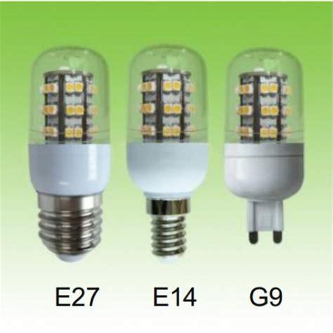 Sockel G9 Led Leuchtmittel by 3 5w G9 E14 E27 Led Leuchtmittel Birnen Ministrahler Mit Sockel G9 E14 E27 Mit 60er 3528smd