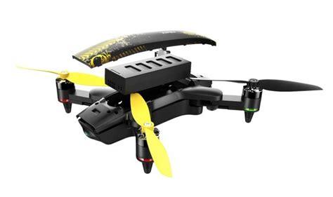 Drone Xiro Xplorer Mini dji spark drone vs xiro xplorer mini drone wac magazine