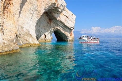 yellow boats kefalonia prices nefis vip excursions in tsilivi description price and faq
