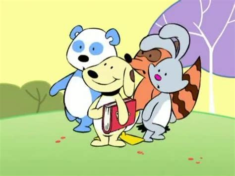 clifford the big episodes clifford the big season 1 episode 10 to catch a bird the best