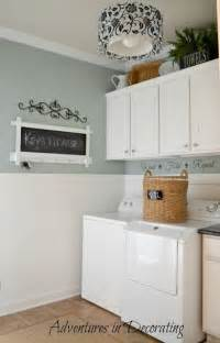 best 25 laundry room colors ideas on pinterest pewter