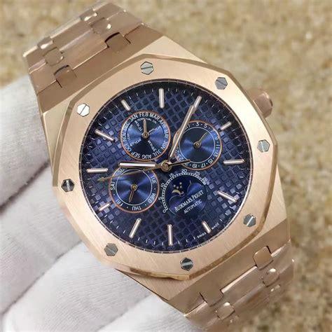 audemars piguet watches 18 cheap audemars piguet watches