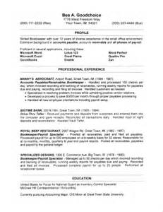 Resume Letterhead Exles by Resume Letterhead Templates Cause And Effect Thesis Outline