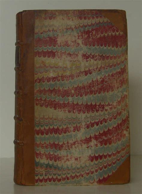 1776 book report vialibri 615282 books from 1776