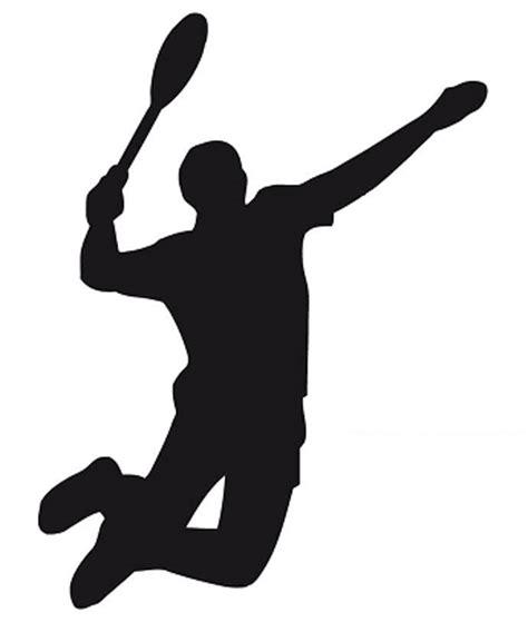 Raket Badminton Hq stradbroke badminton home page