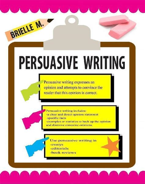 themes for english project make an english poster persuasive writing project
