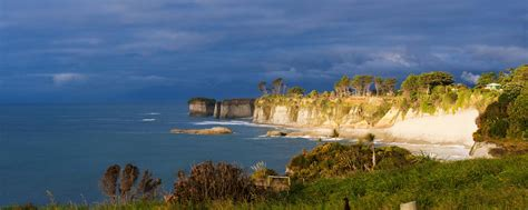 Landscape Photography New Zealand South Island New Zealand Travel And Landscape Photography Highlights