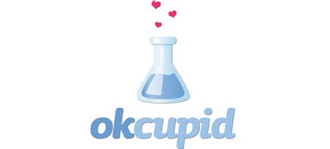 okcupid mobile app the smarter way of dating the 6 best dating apps