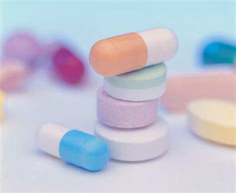 alimenti contro acido urico il controllo dell iperuricemia cronica farmacia news