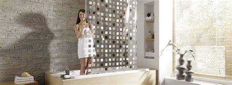 duschvorhang bilder bad und duschvorh 228 nge archive die gardine