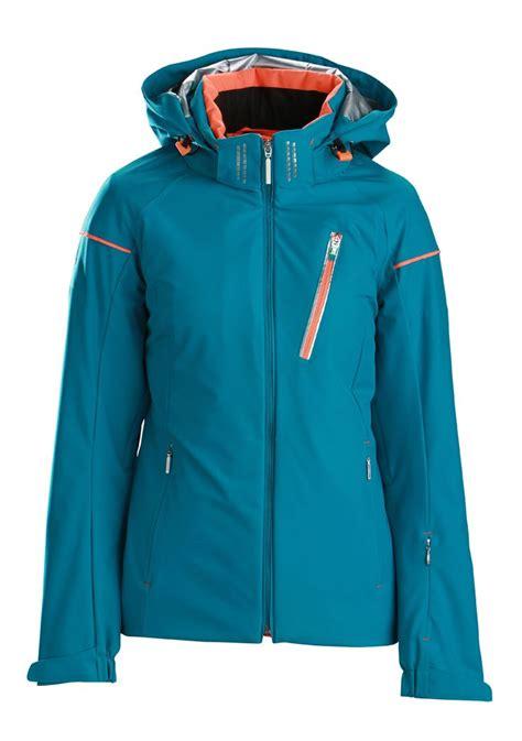 1 year ski wear 45 best skiwear skimode skibekleidung images on