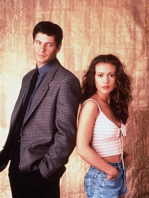 melrose place season 5 index of link gallery albums classic shows melrose place