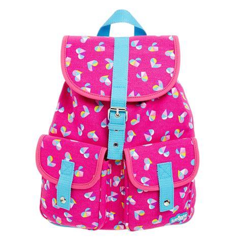 Smiggle Drawstring Bag By Surester go backpack smiggle bags