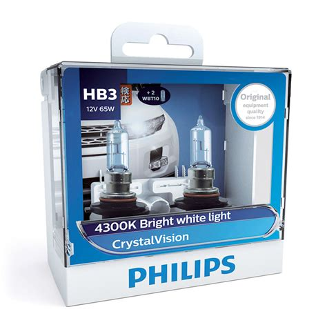 Lu Hid Xenon Philips philips hb3 9005 promotion shop for promotional philips