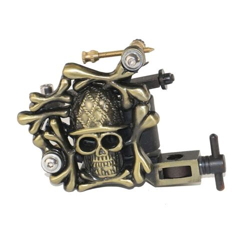 tattoo machine parts suppliers 248 best images about tattoo machines and equipment on