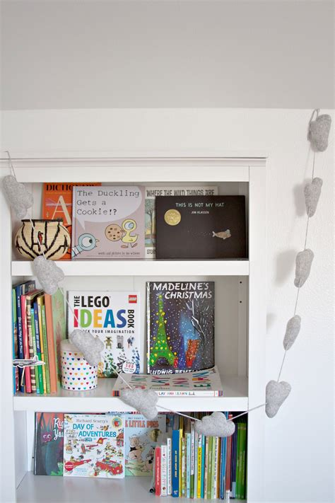 mini library ideas library ideas via simply grove simply grove