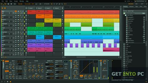 home design studio update download bitwig studio free download