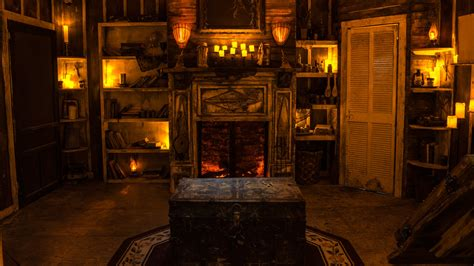 room escape for escape room problem solving attractions all the rage around new orleans area nola