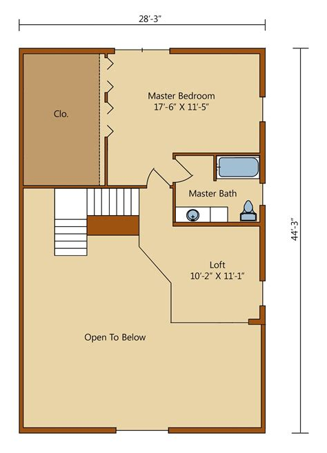 the log home floor plan blogtimber frame homes harrisburg log home package available for a limited time