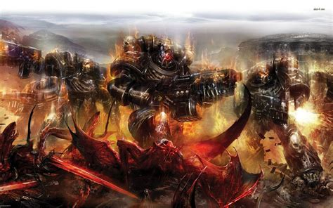 grey knights wallpaper 1920x1080 space marines wallpapers wallpaper cave