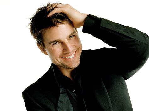 Is The Tom Cruise by Tom Cruise Tom Cruise Wallpaper 18576293 Fanpop
