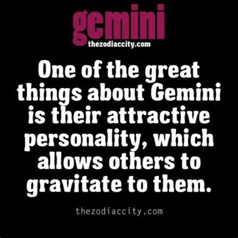 gemini women quotes quotesgram