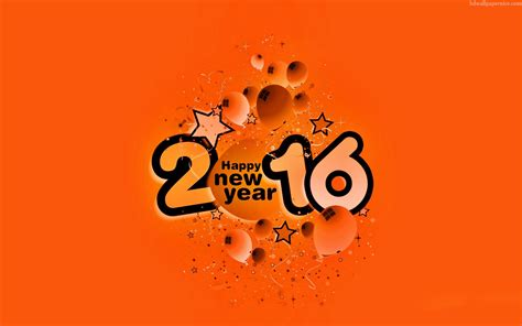 new year 2016 wallpaper new year 2016 wallpapers hd pictures one hd
