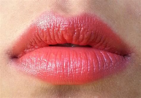 Lipstik Maybelline Bold Matte bold matte 2 lipstick review by vanity no apologies
