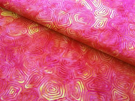 wallpaper batik pink 240 best brocade damascus satin silk fabrics more