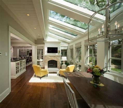breathtaking sunroom design ideas garden outline